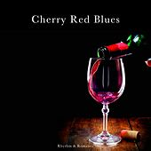 Cherry Red Blues von Cootie Williams