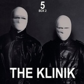 5 - Box 2 by The Klinik