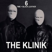 6 - Time + Black Leather by The Klinik