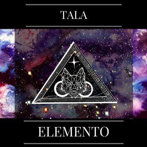 Elemento by Tala
