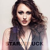 Starstruck by Cindy