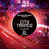 City Trance, Vol. One by Various Artists