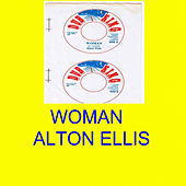 Woman by Alton Ellis