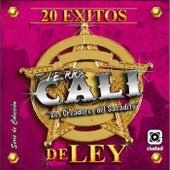 20 Exitos de Ley by Tierra Cali
