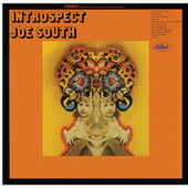 Introspect by Joe South