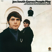 Games People Play by Joe South