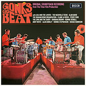 Gonks Go Beat by Various Artists