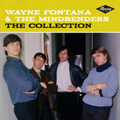 The Collection by Wayne Fontana & the Mindbenders