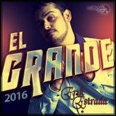 El Grande by Erik Estrada