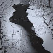 Winter Breaks by Tom Hedrick