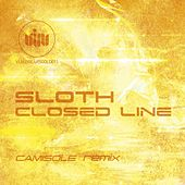 Closed Line by Sloth