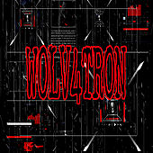 Robot Meets Robot (Babe) - Single by Wolv4tron