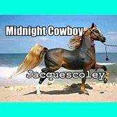 Midnight Cowboy (Rhinestone Cowboy) - Single by Jacquescoley