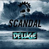 Deluge - Single by Scandal