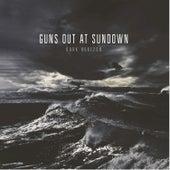 Dark Horizon - EP by Guns Out At Sundown