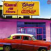 Cabaret Alibar by Various Artists