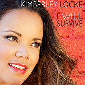 I Will Survive (Piano Version) by Kimberley Locke