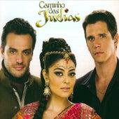 Caminho das Indias by Various Artists