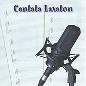 Cantata Laxatón by Les Luthiers