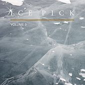 Ice Pick, Vol. 3 by Various Artists