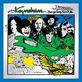 Keynsham by Bonzo Dog Band