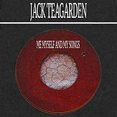 Me Myself and My Songs von Jack Teagarden