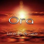 Ora (Piano Solo) by Lorenzo de Luca