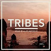 Tribes (432 Hz) by Jean