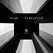 Significs by Slam