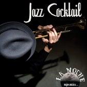 La Noche: Mejor Música Jazz Cocktail by Various Artists