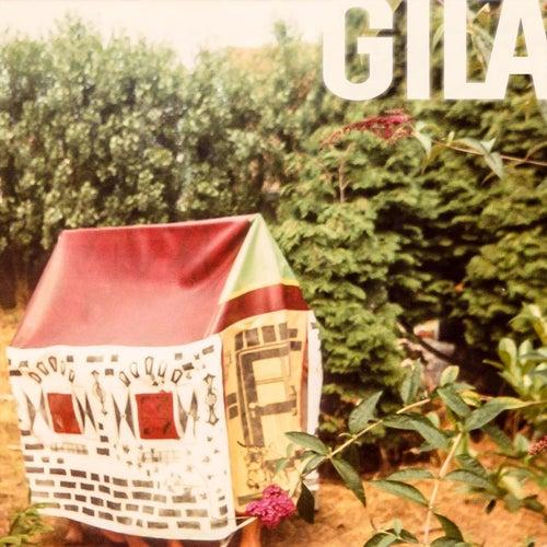 Gila by Gila