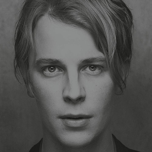 Magnetised (Acoustic) by Tom Odell