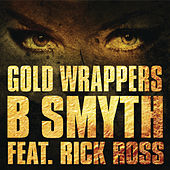 Gold Wrappers by B. Smyth