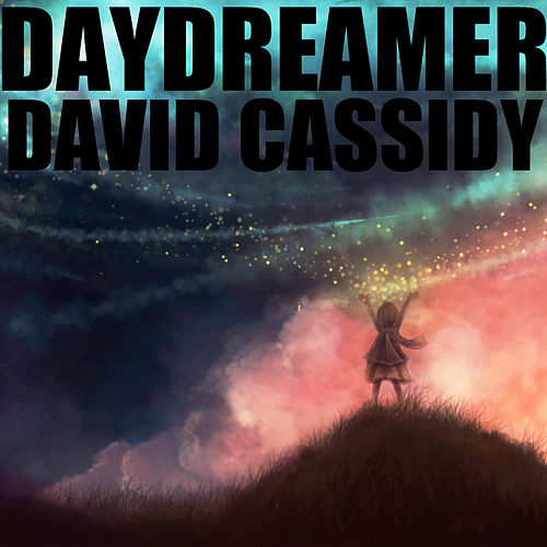 Daydreamer (Live) von David Cassidy