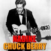 Nadine von Chuck Berry