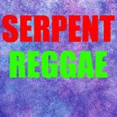 Serpent Reggae von Various Artists
