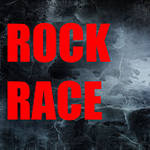 Rock Race by Various Artists