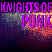 Knights Of Punk von Various Artists