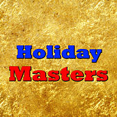 Holiday Masters von Various Artists