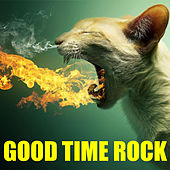 Good Time Rock von Various Artists