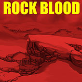 Rock Blood by Various Artists