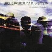Is Everybody Listening (FM in Concert Live Radio Broadcast) von Supertramp