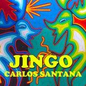 Jingo von Santana