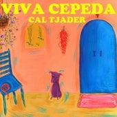 Viva Cepeda von Cal Tjader