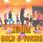 Zumba Gold & Toning von Various Artists
