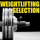 Weightlifting Selection von Various Artists