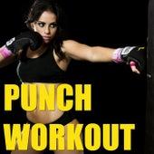 Punch Workout von Various Artists