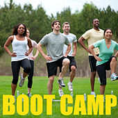 Boot Camp by Various Artists