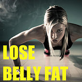 Lose Belly Fat von Various Artists