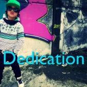 Dedication von Various Artists